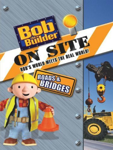 bob-the-builder-on-site-roads-bridges