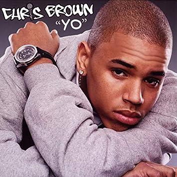musica do chris brown - yo excuse me miss