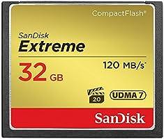 SanDisk: 20% sur une sélection de solutions mémoire