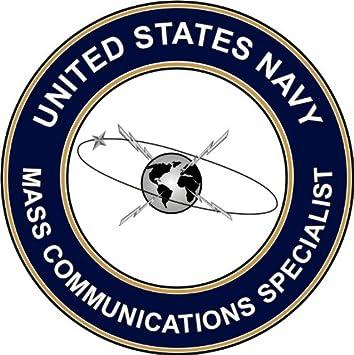 mass communication specialist navy