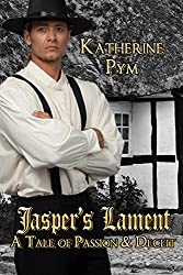Jasper's Lament
