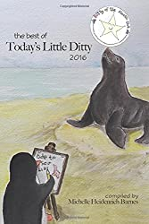 The Best of Today's Little Ditty: 2016 (Volume 2)