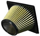 aFe 73-80102 Pro Guard 7 Air Filter