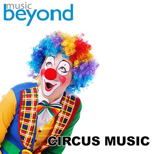 Burlesque Circus - Burlesque Circus