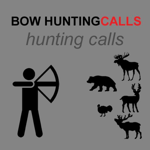 3d elk bow targets - 8