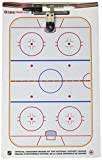 SmartCoach Pro Clipboard - Ice Hockey