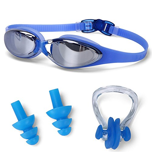 swimming-goggles-swim-goggles-no-leaking-anti-fog-uv-protection-comfortable-fit-for-adults-men-women
