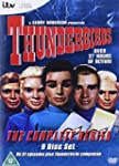 Thunderbirds Classic - Complete Colle...