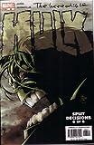 The Incredible Hulk, Vol 1 #65 (Comic Book): Split Decisions 6 of 6
