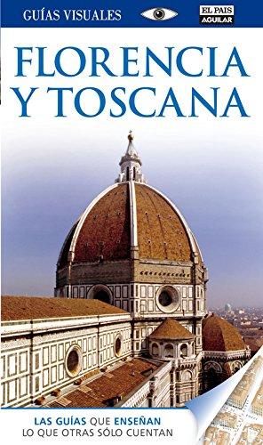 Florencia y Toscana (Guías Visuales): Amazon.es: Varios autores ...