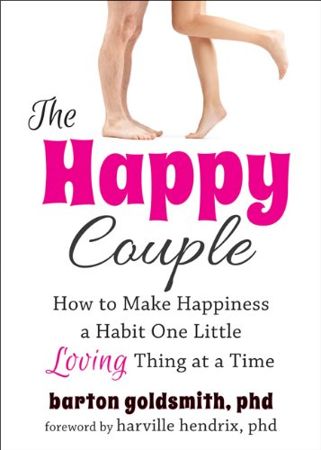 how to make a man happy - 6