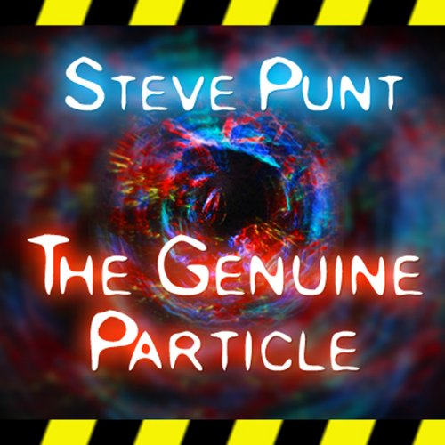 The Genuine Particle