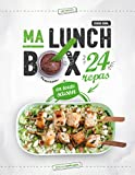 "Afficher ""Ma lunch box"""