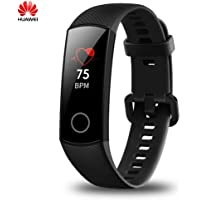 Relogio Inteligente Huawei Honor Band 4