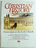 img - for Christian History, Issue 27, Volume IX Number 3 book / textbook / text book