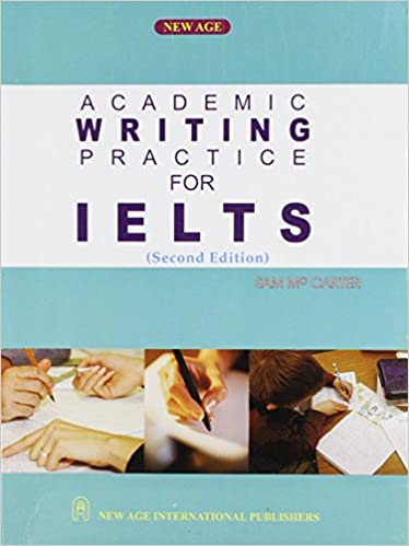 academic writing practice for ielts scribd home