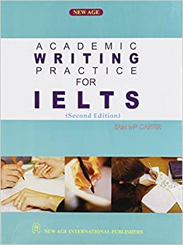 academic writing practice for ielts sam mccarter pdf