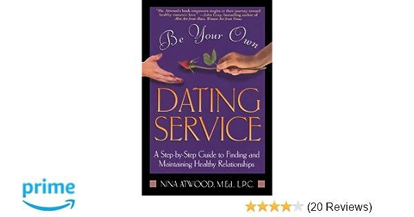 Sr dating service