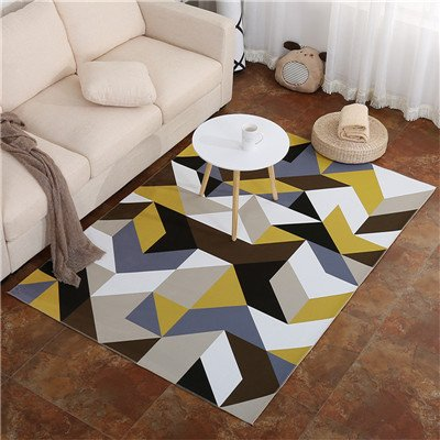 gallery of grenss cm area carpet print modern carpets polyester large rug for living room mat with kchen tapete with kchentapete modern