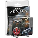 Star Wars: Armada - Rebel Transports
