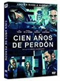 Cien Años De Perdon 100 (To Steal from a Thief) [Non-usa Format: Pal -Import- Spain ]