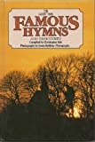 img - for Famous Hymns and Their Stories book / textbook / text book
