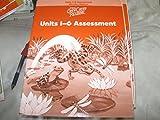 Program Assessment Ate, WrightGroup/McGraw-Hill Staff, 007571230X