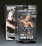 UFC Ultimate Collector - Tito Ortiz
