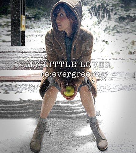 re:evergreen