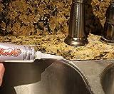 Amazing GOOP 150011 Plumbing Adhesive - 3.7