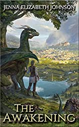 The Awakening: The Legend of Oescienne