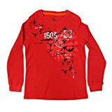 Epic Threads Little Boys Hidden Sun Therma Infrared 2