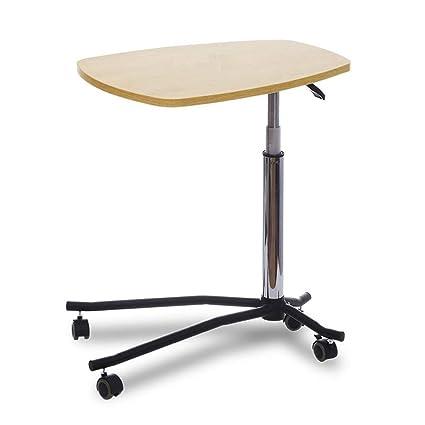 Prime Amazon Com Lifting End Table Living Room Bedroom Office C Interior Design Ideas Tzicisoteloinfo