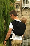 Baby Wrap Sling by Liberty Slings (choice of colours) Free Shipping Bild 2
