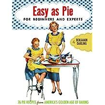 Easy as Pie (Vintage cookbooks)