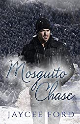 Mosquito Chase (Love Bug Series Book 4)