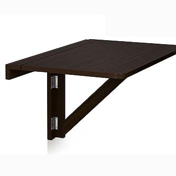 Plegable 40 De Table Con 60 X Drop Leaf Diseño Comedor Cm Mesa myN80Owvn