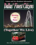 Dallas' Finest Citizens, Therlee Gipson, 1496146255
