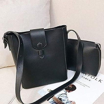 Amazon.com: GuoBomatealliance Bolsa de equipaje y bolsas de ...