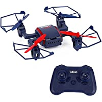BESSKY GTENG T901C 2.4Ghz 6 Axle Gyro 4 Channel RC Drone 200W 720P HD Camera RTF