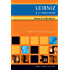 Leibniz & a linguagem (PAP - Filosofia)