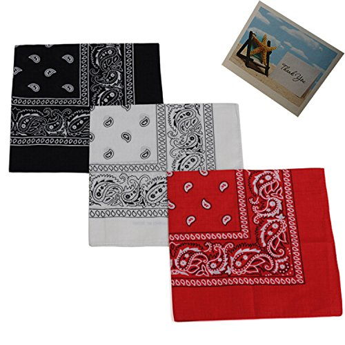 ker-3pcs-2222-inch-100-cotton-double-sided-print-paisley-cowboy-bandanas