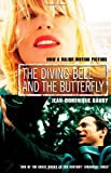 The Diving-Bell and the Butterfly by Bauby, Jean-Dominique (May 7, 2008) Paperback