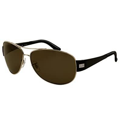ba2ab65376 Image Unavailable. Image not available for. Color  Ray Ban Sunglasses RB  3467 Color 004 9A