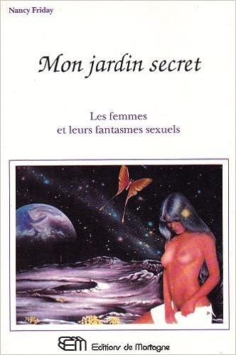 reseau-secret fr nancy