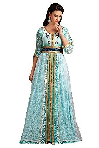 moroccan fashion dresses - 4