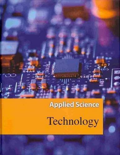 Applied Science: Technology