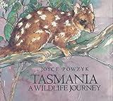 Tasmania, Joyce Powzyk, 0688064590