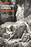 Image of Inferno: The Divine Comedy, Volume 1 (Galaxy Books)