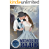 Midnight Blue (Shades of Blue Book 7)